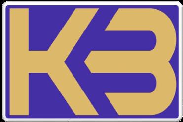 Tscherwatenko, Nohl GbR - Logo