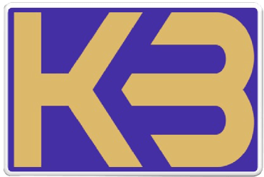 Die Kunststoffbude John, Tscherwatenko, Nohl GbR - Logo